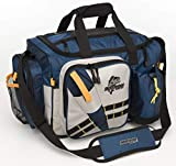 Okeechobee Fishing Tackle Bag, X-Large