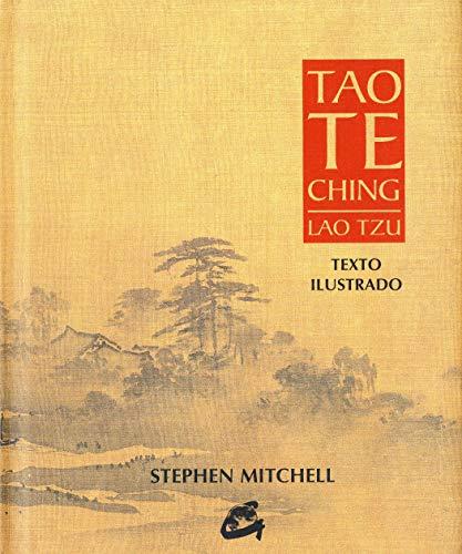 Tao Te Ching. Lao Tzu:...