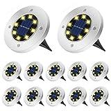 AMONE Solar Ground...image
