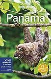 Panama - 8ed - Anglais