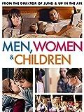 Men, Women & Children poster thumbnail