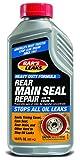 Bar's Leaks Concentrated Rear Main Seal Repair - 16.9 oz