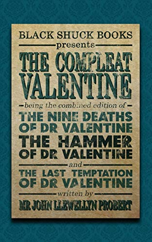 The Compleat Valentine