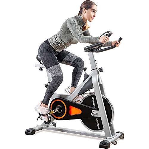 51XtDVmM9YL - Home Fitness Guru