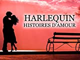 Harlequin - Histoires d'amour