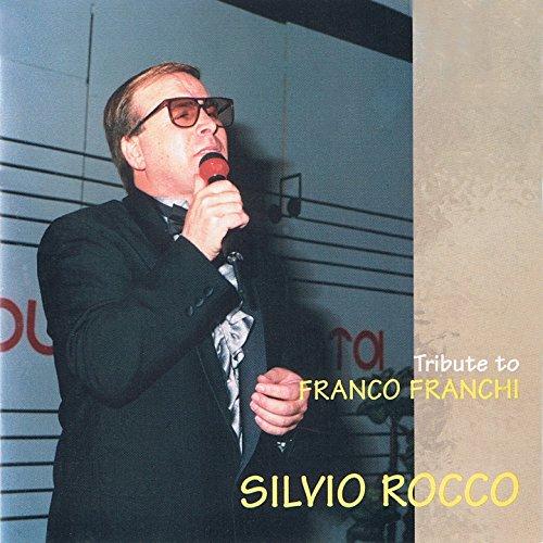 Un tango a Zagarolo