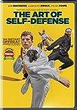 The Art of Self-Defense [DVD]