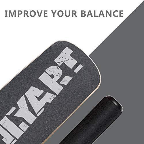 51Y538X+P6L - Home Fitness Guru