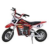 Razor MX500 Dirt Rocket Adult...