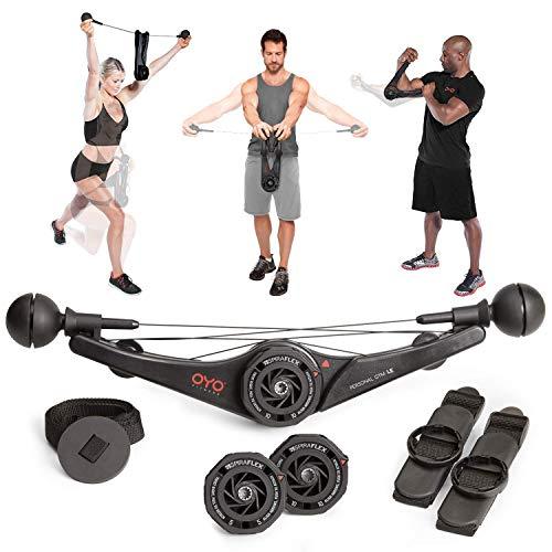 51Y9nQrmwOL - Home Fitness Guru