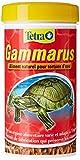 Tetra Gammarus – Aliment 100% naturel pour tortues aquatiques...