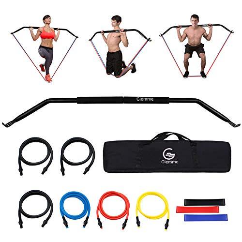 51YComi0y7L - Home Fitness Guru