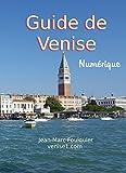 Guide de Venise
