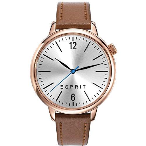ESPRIT Damen Armbanduhr es906562001