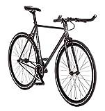 Big Shot Bikes   Prime Line  ...