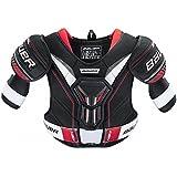 Bauer NSX Hockey Shoulder Pads (Junior)
