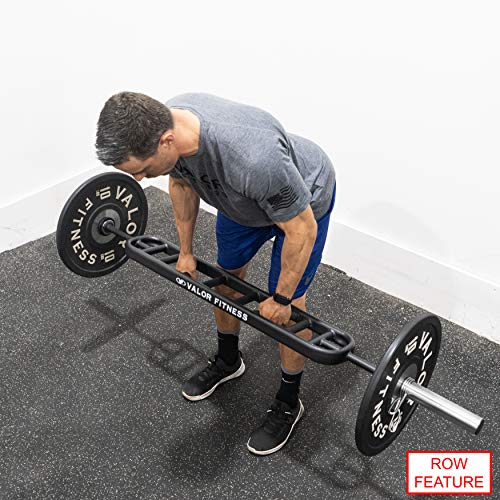 51YSgNPURAL - Home Fitness Guru