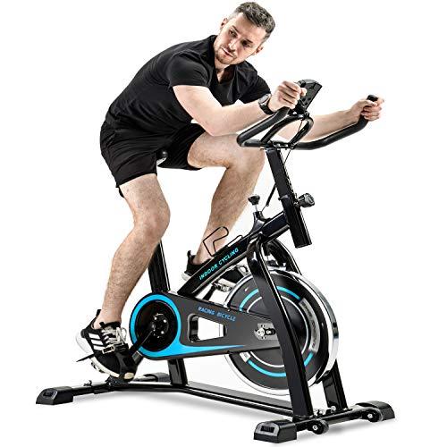 51YXfpUBKLL - Home Fitness Guru