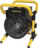 Stanley Radiateur soufflant électrique ST-303-231-E (EU Prise de...