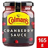 165g Colman's *Please not Best Before/Expiration UK is DD/MM/YYYY 0.36lbs