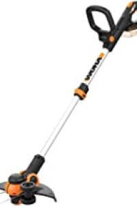 Best Corded Electric String Trimmer of March 2021