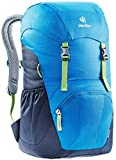 Deuter Junior Sac à Dos Enfants 43 Centimeters 18 Bleu (Bay-Navy)