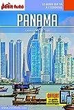 Guide Panama 2020 Carnet Petit Futé