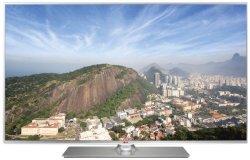 LG 42LB580V 106 cm (42 Zoll) Fernseher (Full HD, Triple Tuner, Smart TV)
