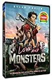 Love and Monsters [DVD]