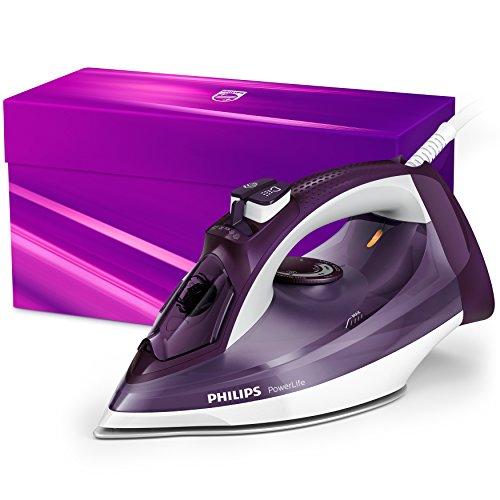 Philips GC2995/35 Fer à repasser Violet 2400 W