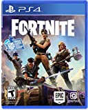 Fortnite - PlayStation 4 (Video Game)