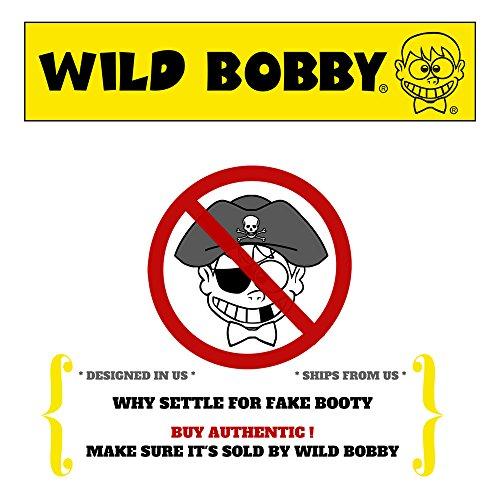 Wild Bobby Trump 2020 Make Liberals Cry Again MAGA Election | Mens Political Graphic T-Shirt