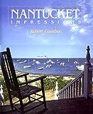 Nantucket Impressions