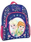 Disney Kids Frozen Backpack