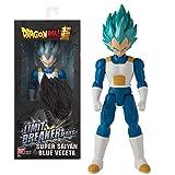 Bandai - Dragon Ball Super - Figurine Géante Limit Breaker 30 cm - Super...