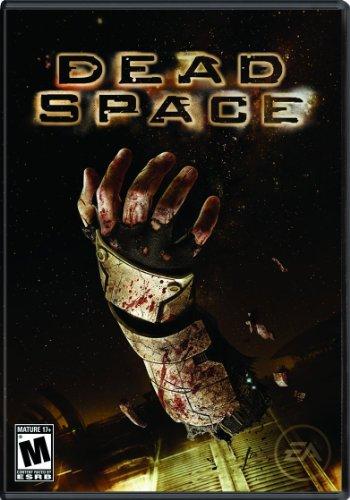 Dead Space [PC Code - Origin]