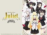 Boarding School Juliet