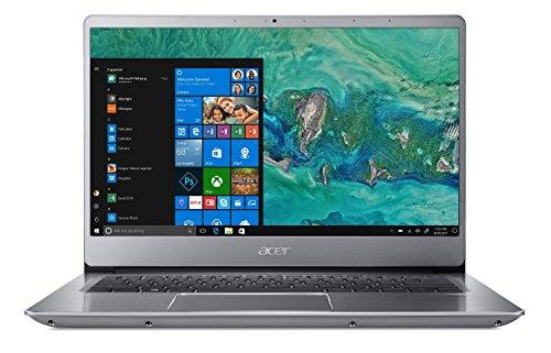 """Acer Swift 3 SF314-54-56L8, 14"""" Full HD, 8th Gen Intel Core i5-8250U, 8GB DDR4, 256GB SSD"""
