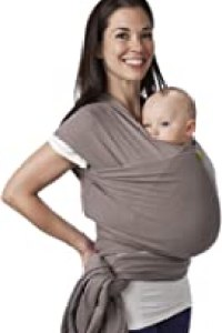 Breastfeeding Baby Carriers of January 2021