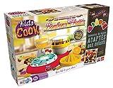 Goliath - Fabrique de bonbons fruités - Loisir créatif - Cuisine - 82287.006