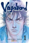 Vagabond - Tập 1