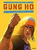 Gung Ho T3: Sexy beast