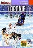 Guide Laponie 2019 Carnet Petit Futé