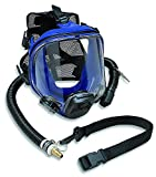 SAS Safety 003-9901 Supplied...