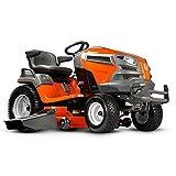 Husqvarna 960450057 GTH52XLS...