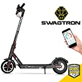Swagtron High Speed Electric...