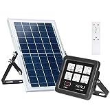 WAWUI LED Solar...image