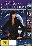 The Good Witch Movie Collection (The Good Witch's Gift / The Good Witch's Family / The Good Witch's Charm / The Good Witch's Destiny / The Good Witch's Wonder)