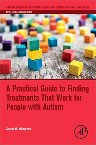 A Practical Guide to Finding Treatments That Work for People...