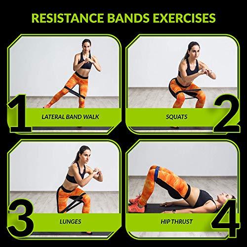 51Ze l+HbKL - Home Fitness Guru